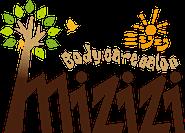 mizizi@logo